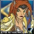 Kiiyue by Kiiyue2