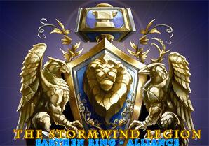 SWLG Logo nieuw.jpg