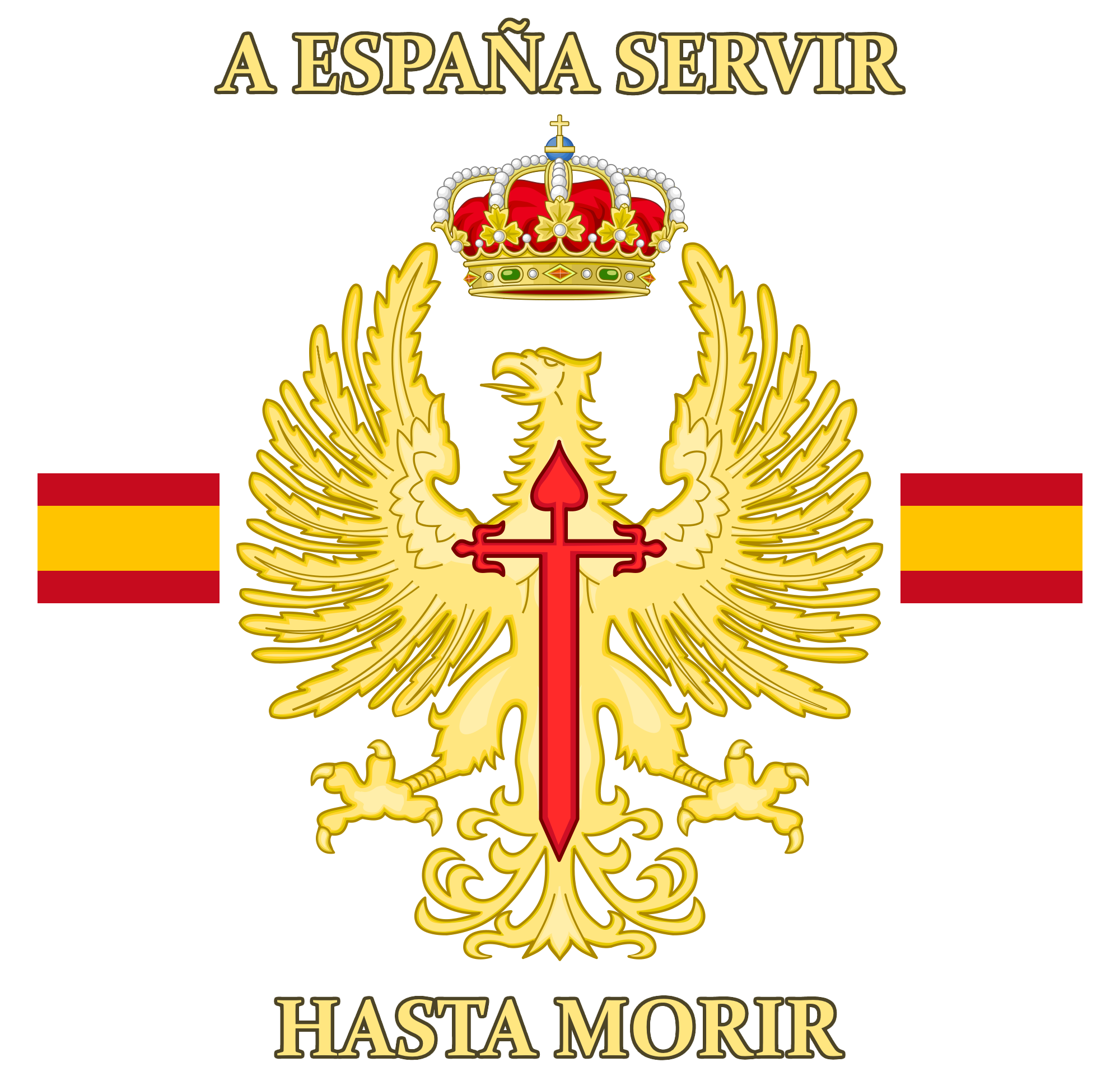 Spanish Armed Forces