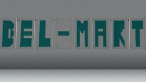 Del-Mart Logo.png