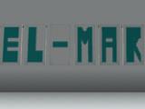 Del-Mart