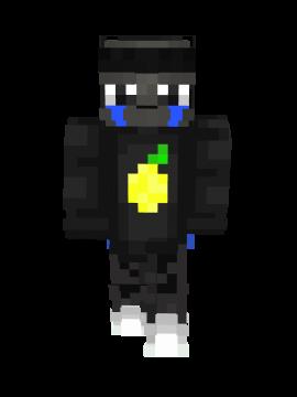 FutureLemon