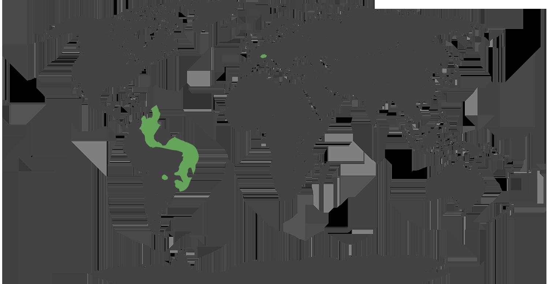 Brazil Map EarthMC.png