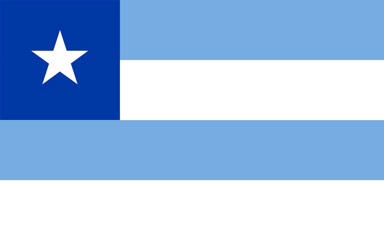 Nueva Argentina