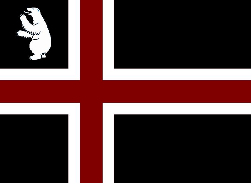 Nordaustlandet (Nation)