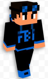 FBI Bro Skin 3D.png