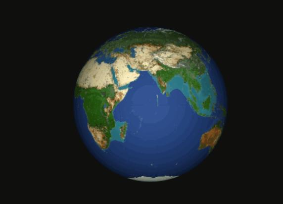 Terra Nova (Planet)