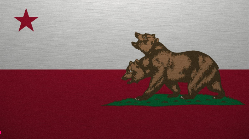 New Californian Republic (old)