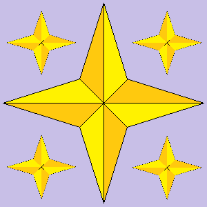 5 Star Tournament