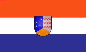 Flag patagonia.png