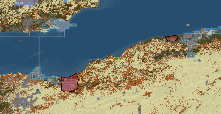 Catalancolonies.png