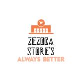 ZEZOCA Store's