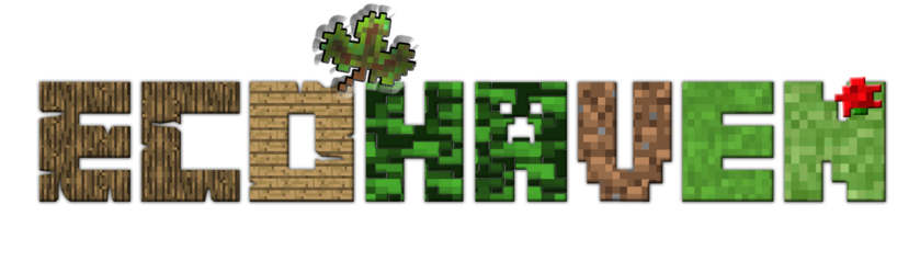 ECOHAVEN textured.png