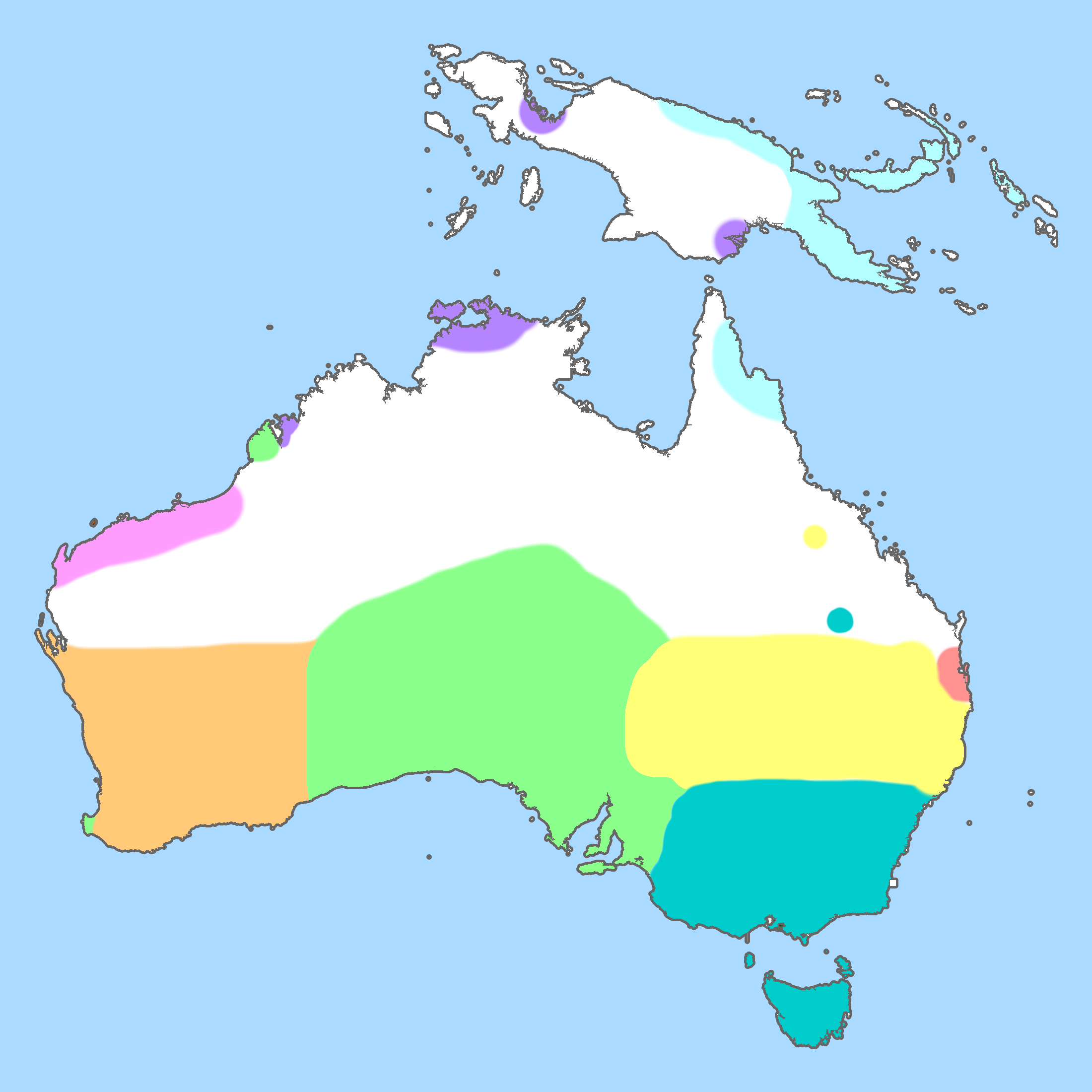 Aus area of influence.png
