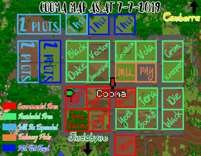 Cooma Map as at 772019.jpg