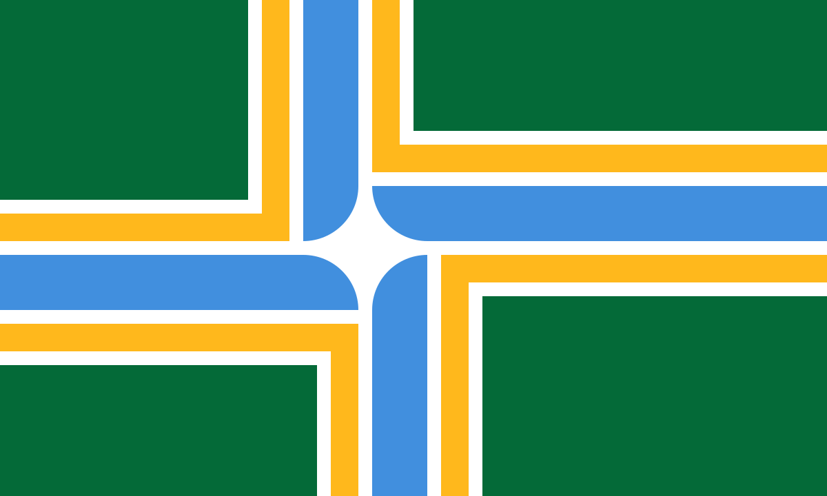 Portland (Current)