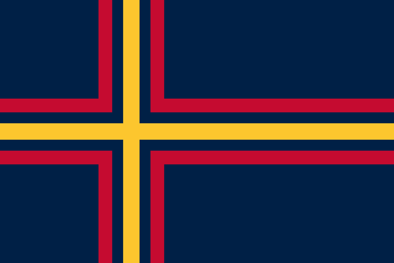 Svalbard Republic