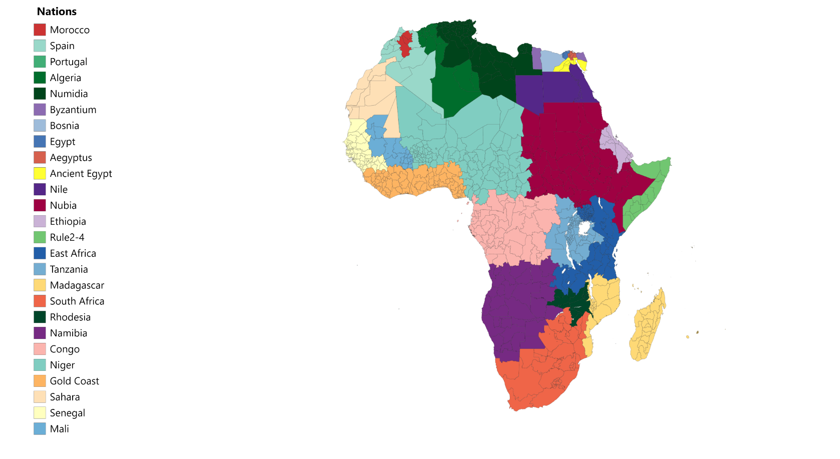 AfricaNations.png