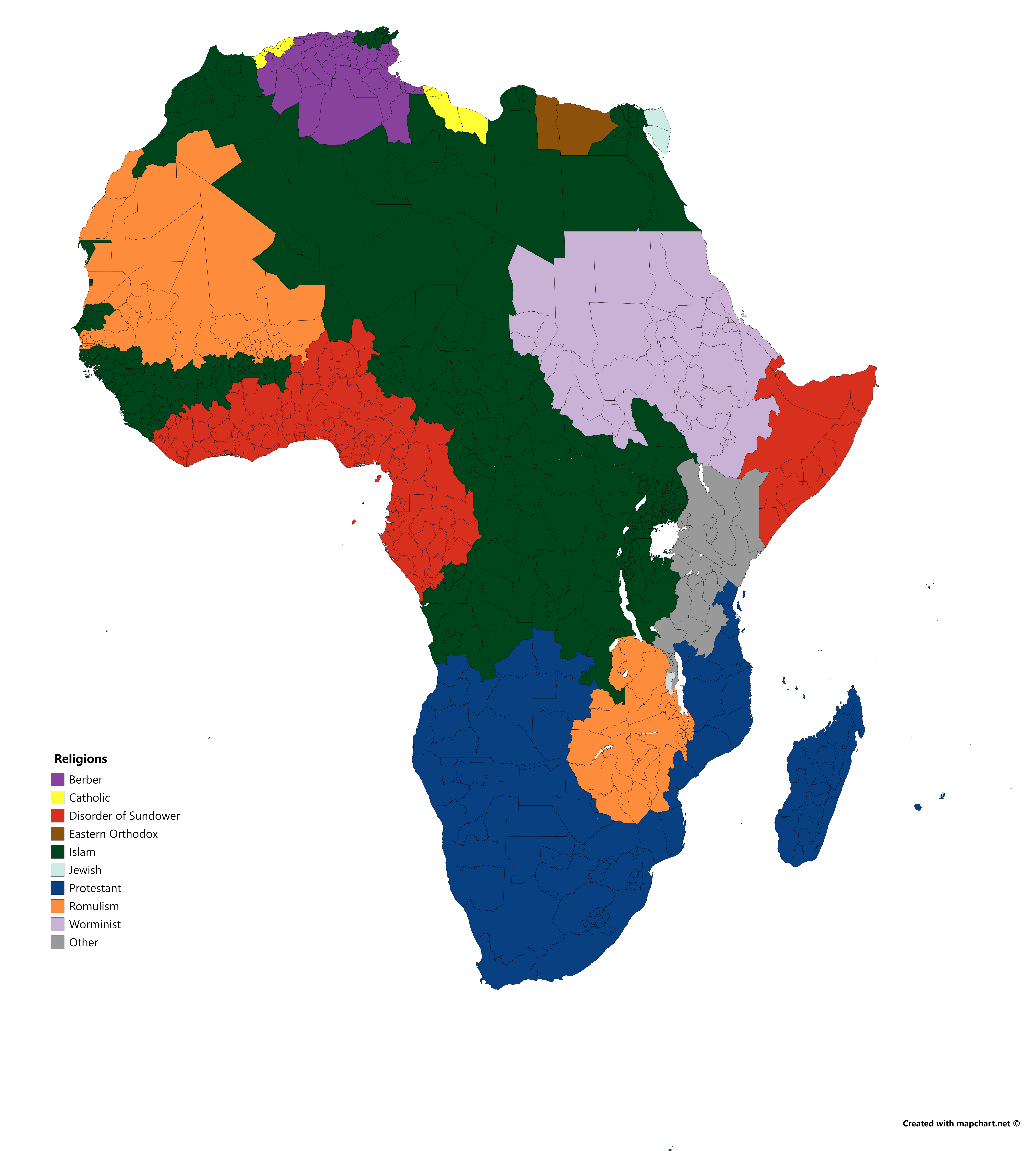 AfricaReligions.png