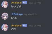 Avalona44