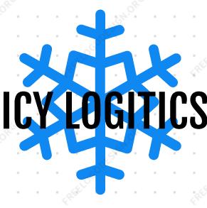 Icy Logistics