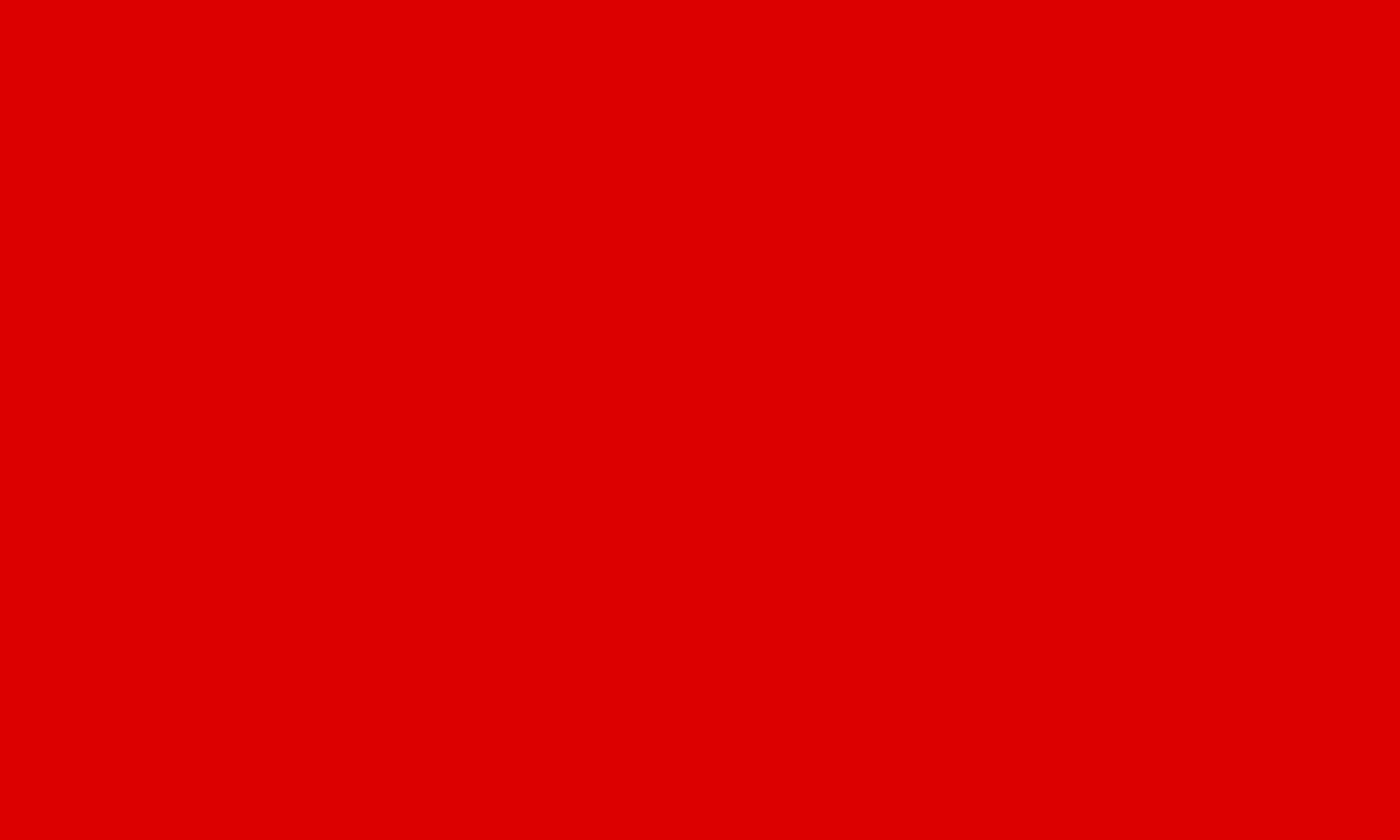 International Socialist Party