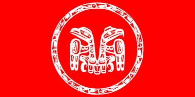 Salish Federation