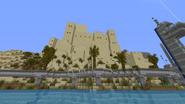 Castlealmeria