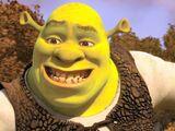 Shrekism