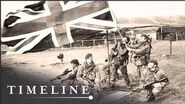The Falklands War - The Untold Story (Full Documentary) Timeline-0