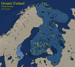 Greater Finland Map.png