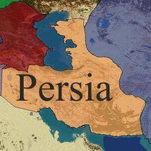 Persia Claim Map.jpg