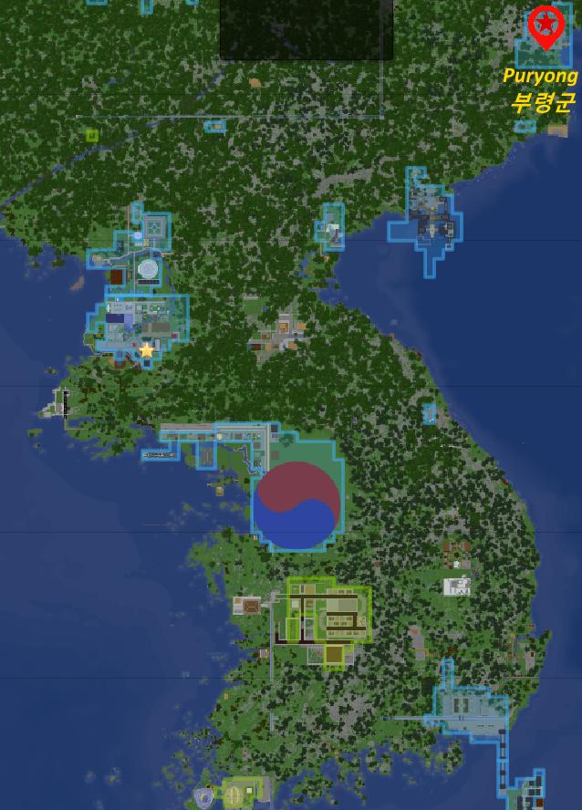 Carte de Corée 3.png