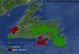Newfoundlandpolitical.png