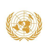 United Nations of EarthMC.jpg