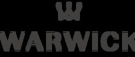 Warwick Full.png