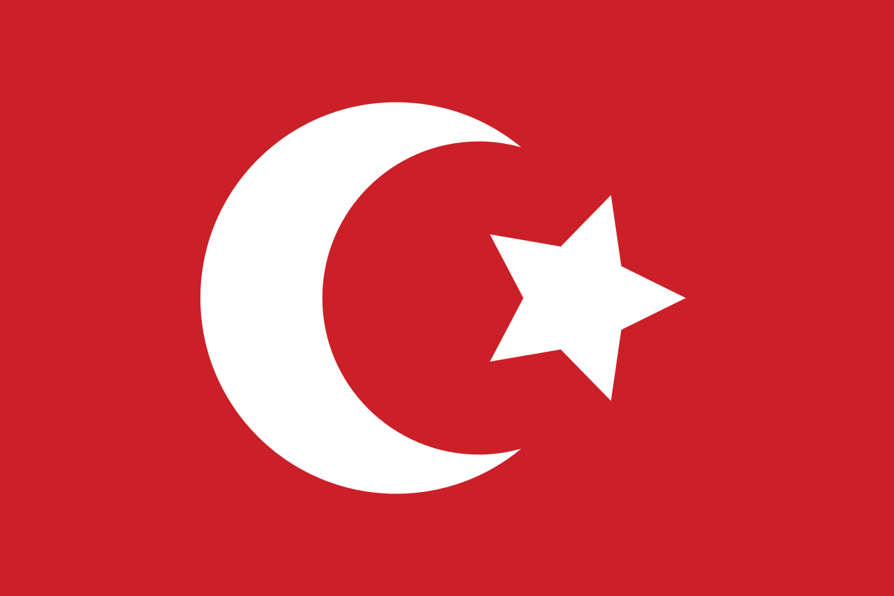 Ottoman Rumelia