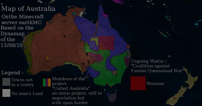 2019 0813 Carte Australie EarthMC.png