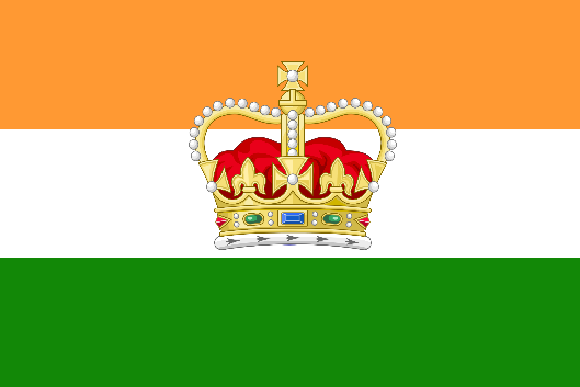 India (Old)