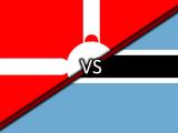 Louisiadean-Botswanian War