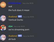 Avalona29