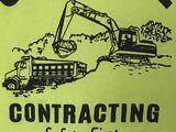 Valkyrian Construction Company