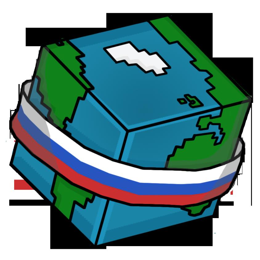 World Organization Of Russian
