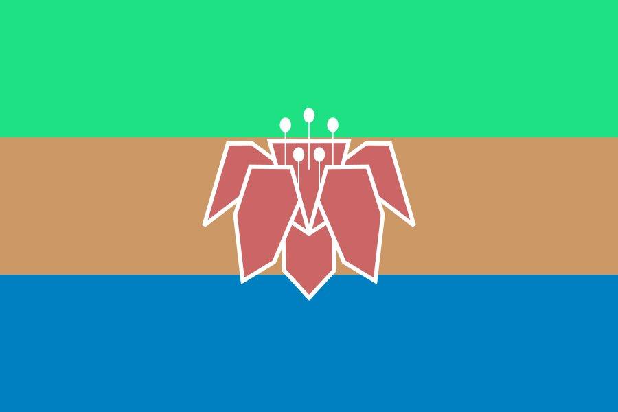 Republic of Cantonia