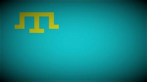 "Anthem of the Crimean Tatar people - ""Ant Etkenmen"" (Instrumental version)"