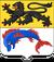 Dunkirkarms.png