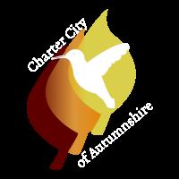 City of Autumnshire