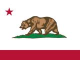 California (current)
