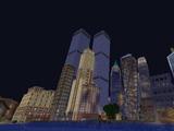 New York (town)