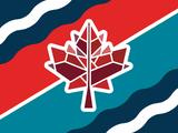 Maritime East Coast Alliance (M.E.C.A)